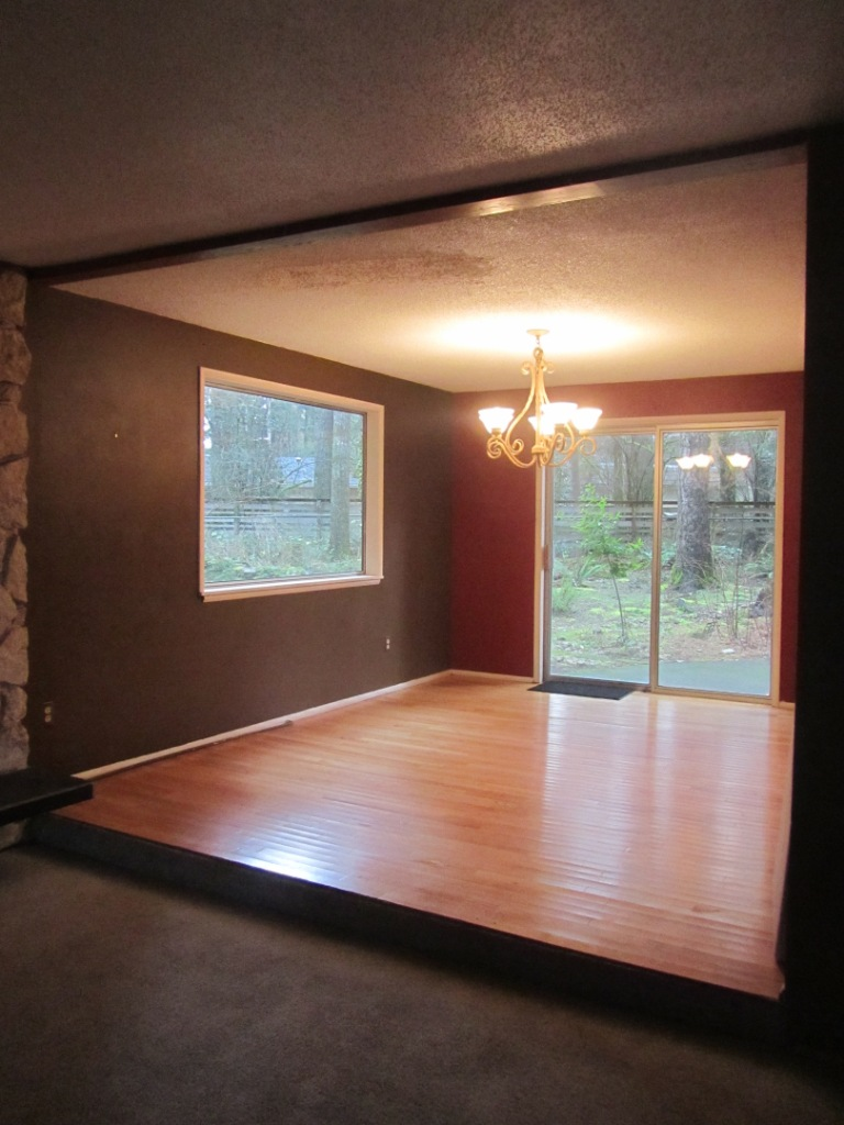 Current Lease Offers >> 3362 Ken Lake Drive SW Olympia, WA 98512